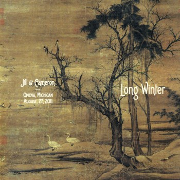 long_winter_disc_art_REVISED 2